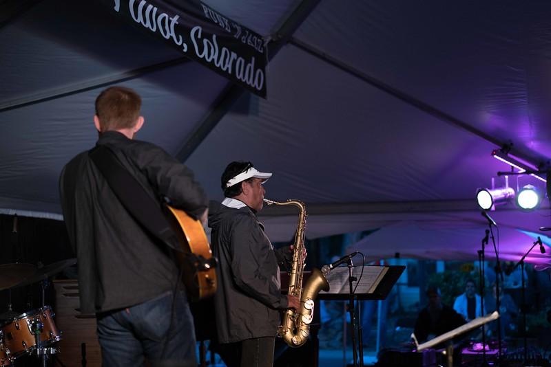 JazzOn2ndAve-2017