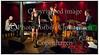 Jazzhus Montmartre, Alice Ricciardi,  Jakob Dinesen