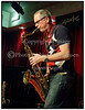 Jazzhus Montmartre, Bo Stief, Bobo Moreno, Ole Kock Hansen