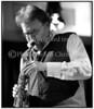 Jazzhus Montmartre,  Daniel Humair, Benjamin Koppel,  Thommy Andersson
