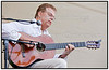 Dianne Reeves,   Romero Lumbabo Guitar