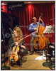 Jazzhus Montmartre, Line Kruse, Henrik Gunde,  Fabrizio Fenoglietto, Jonas Johansen,  Paolo Russo