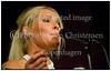 Jazzhus Montmartre,Malenen Mortensen, Carl Winther, Bo Stief