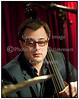 Family Concert Series Part 2 Niels Lan Doky, Chris Minh Doky, Jonas Johansen,