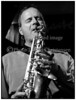 Jazzhus Montmartre, George Robert,  Ole Kock Hansen,  Mads Vinding,  Alex Riel