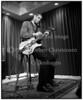 Jazzhus Montmartre, Stanley Jordan