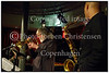 Jazzhus Montmartre, Tom Harrell, Wayne Escoffery, Danny Grissett, Ugonna Okegwo Jonathan Blake