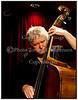 Jazzhus Montmartre, Carsten Dahl, Arild Andersen, Jon Christensen
