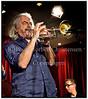 Jazzhus Montmartre, Enrico Rava, Jesper Bodilsen, Morten Lund