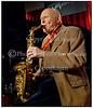 Jazzhuis Montmartre, Herb Gelller,  Ole Kock Hansen, Jesper Lundgaard, Aage Tanggaard,