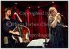 Svenske Josefine Cronholm med Paolo Russo på  bandoneón & piano og Thommy Andersson på bas i Jazzhus Montmartre lørdag 29. oktober 2011 Photo: Torben Christensen © Copenhagen