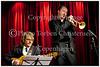 jazzhus Montmartre, Jesper Bodilsen, Peter Asplund, Peter Rosendal,  Per Gade