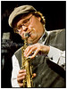 Jazzhus Montmartre, Kenny Werner, Benjamin Koppel