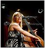 Copenhagen Jazz Festival 2011, Jazzhus Montmartre,  Kristin Korb,  Alex Riel, Olivier Antunes