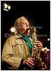 Lee Konitz New Quartet , Lee Konitz,  Florian Weber,  Ziv Ravitz,  Jeff Denson