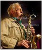 Lee Konitz New Quartet , Lee Konitz,  Florian Weber,  Ziv Ravitz,  Jeff Denson