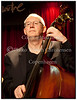 Jazzhus Montmartre, Jesper Lundgaard, Nicklas Knusdsen, Hans Ulrik