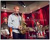 Miguel Zenón  Special Quartet, Miguel Zenón,  Luis Perdomo, piano, Hans Glawischnig, trommer,  Henry Cole, trommer