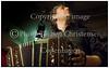 Sara Indrio - In Praise of Joni Mitchel i Jazzhus Montmartre lørdag 16 april 2010 med  Peter Fuglsang ,saxofon,  Paolo Russo piano og  bandoneón billedet samt Mads Vinding, bas.. Photo: Torben Christensen © Copenhagen, Foto: Torben Christensen  København ©
