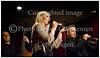 Sidsel Storm Quartet i Jazzhus Montmartre fredag 15. april med Jacob Christoffersen,  piano, <br /> Kasper Tagel, bas og  Snorre Kirk, trommer. Photo: Torben Christensen © Copenhagen, Foto: Torben Christensen  København ©