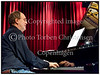 Jazzhus Montmartre, Sinne Eeg, Lars Jansson