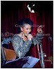 Jazzhus Montmartre, Terri Lyne Carrington, Nona Hendryx, Jacob Christoffersen, Mikkel Nordsø,  Bo Stief
