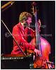 """Koncert lørdag 2. juni  2012 i det  totalrenoverede Jazzhouse i København.   Her  Jesper Løvdals band  """"Lovedale & Guests"""" på scenen.  Jesper Løvdal - tenorsaxofon, Jacob Anderskov - klaver, Jonas Westergaard - kontrabas, Anders Mogensen - trommer     ------   <br /> Concert Saturday, June 2, 2012 in the completely refurbished Jazz House in Copenhagen. Here Jesper Løvdals band """"Lovedale & Guests"""" on stage. Jesper Løvdal - tenor saxophone, Jacob Anderskov - piano, Jonas Westergaard - bass, Anders Mogensen - drums   Photo: © Torben Christensen © Copenhagen,"""