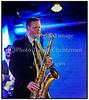 Jan Harbeck Quartet i Paradise Jazz i Huset torsdag 29.november 2012<br /> Jan Harbeck - sax, Henrik Gunde - piano, Eske Nørlykke - bas, og  Martin Andersen - trommer   <br />  ------<br /> Jan Harbeck Quartet in Paradise Jazz Wednesday 29 November 2012.  Jan Harbeck, sax, Henrik Gunde, piano, Nørlykke Eske, Eske Noerlykke, bass, Martin Andersen, drums    Photo: © Torben Christensen © Copenhagen