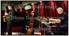 Alex Riel Special Quartet featuring Dado Moroni og George Robert  på scenen i Jazzhus Montmartre fredag 9. november 2012.  George Robert - alto, Dado Moroni - pianom Jesper Lundgaard - bas og Alex Riel, trommer . Photo: Torben Christensen © Copenhagen  <br />  ------   <br /> Alex Riel Special Quartet featuring Dado Moroni and George Robert on stage in Jazzhus Montmartre Friday, November 9, 2012. George Robert - alto, Dado Moroni - piano Jesper Lundgaard - bass and Alex Riel, drums<br />  Photo: © Torben Christensen © Copenhagen