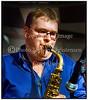Benjamin Koppel -alto sax, Eytur Gunnarsson -piano, Thommy Andersson -bas og Audun Kleive -trommer på scenen i Jazzhus Montmartre fredag 22. juni 2012. Foto: Torben Christensen © Copenhagen<br />    ------   <br /> Benjamin Koppel - alto sax, Eytur Gunnarsson - piano, Thommy Andersson - bass and Audun Kleive - drums on stage in Jazzhus Montmartre Friday, June 22, 2012. Photo: Torben Christensen © Copenhagen<br />  Photo: © Torben Christensen © Copenhagen