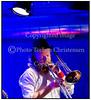 , norske, koreanskfødte sangerinde Birgitte Soojin i Huset i Magstræde 20. september 2012  Birgitte Soojin (v), Christina von Bulow (as), Ben Besiakov (p), Nicolai Munch-Hansen (b), Andreas Svendsen (dr)    <br /> ------<br /> Norwegian, Korean born singer Birgitte Soojin in Paradise Jazz September 20, 2012 Birgitte Soojin, vocals, Christina von Bulow, Saxphone, Ben Besiakov, piano, Nicolai Munch-Hansen, bass, Andreas Svendsen, drums  Photo: © Torben Christensen © Copenhagen