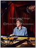 BRAZILIAN NIGHTS AT MONTMARTRE: Carlos Malta, flute / soprano sax,  Celia Malheiros, vocal / guitar og Thomas Clausen,  piano på scenen i Jazzhus Montmartre fredag 27. april 2012  Photo: Torben Christensen © Copenhagen<br />    ------   <br /> BRAZILIAN NIGHTS AT MONTMARTRE: Carlos Malta, flute / soprano sax, Celia Malheiros, vocal / guitar and Thomas Clausen, piano on stage in Jazzhus Montmartre Friday, April 27, 2012 Photo: © Torben Christensen © Copenhagen