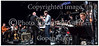 DR Bigbandet i Jazzhouse fredag 6. oktober i anledning af Gil Evans 100 års dag, Bigband,