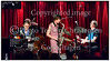 Christina von Bülow Quartet featuring Doug Raney på scenen i Jazzhus Montmartre lørdag 26. maj 2012 med Christina Von Bülow, alto sax, )Doug Raney, guitar, Jesper Lundgaard, bas og Frands Rifbjerg, trommer<br />    ------   <br /> Christina von Bülow Quartet featuring Doug Raney on stage in Jazzhus Montmartre Saturday, May 26, 2012 with Christina Von Bülow, alto sax,) Doug Raney, guitar, Jesper Lundgaard, bass and Frands Rifbjerg, drums. Photo: © Torben Christensen © Copenhagen