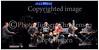 Nordiske Konvoj:Ensemble fremfører ny musik og medbringer fornemme gæster i form af den svenske pianist Sten Sandell samt den legendariske engelske avantgarde-saxofonist Evan Parker i Jazzhouse tirsdag 9. oktober 2012. Evan Parker - saxofon, Sten Sandell - flygel, Ola Paulson - saxofon, Lotte Anker - saxofon, Liudas Mockûnas - bassaxofon, Jakob Riis - laptop/elektronik, Anders Uddeskog - slagtøj Photo: Torben Christensen © Copenhagen  -----  Nordic Convoy: Ensemble plays new music and bring distinguished guests in the form of Swedish pianist Sten Sandell and the legendary British avant-garde saxophonist Evan Parker Jazz House Tuesday, October 9, 2012. Evan Parker - saxophone, Sten Sandell - grand piano, Ola Paulson - Saxophone Lotte Anker - saxophone, Liudas Mockûnas - bassaxofon, Jacob Riis - laptop / electronics, Anders Uddeskog - percussion  Photo: © Torben Christensen © Copenhagen