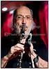 De italienske musikere Gianluigi Trovesi - clarinet og Gianni Coscia - accordion på scenen i Jazzhus Montmartre fredag 7. september 2012 <br />    ------   <br /> The Italian musicians Gianluigi Trovesi - clarinet and Gianni Coscia - accordion on stage in Jazzhus Montmartre Friday, September 7, 2012. Photo: © Torben Christensen © Copenhagen