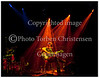 Copenhagen Jazz Festival 2012. Den engelske guitarist James Blackshaw på scenen i Jazzhouse lørdag 14. juli 2012  ----- <br /> Copenhagen Jazz Festival 2012. The British guitarist James Blackshaw on stage at the Jazz House Saturday, July 14, 2012  Photo: © Torben Christensen © Copenhagen