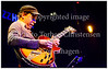 Kurt Rosenwinkel Standards Trio på scenen i Jazzhouse fredag 23. november 2012. Kurt Rosenwinkel - guitar,  Josh Ginsberg - bas og Colin Stranahan - trommer Photo: Torben Christensen @ Copenhagen  ----- <br /> Kurt Rosenwinkel Standards Trio on stage at the Jazz House Friday, November 23, 2012. Kurt Rosenwinkel - guitar, Josh Ginsberg - bass and Colin Stranahan - drums Photo: © Torben Christensen © Copenhagen
