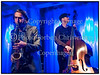Kasper and Richard på scenen i Paradise Jazz i Huset 15. november 2012. Rudi Mahall (DE, bcl), Henrik Waldorff (DE, as), Richard Andersson (b), Kasper Tom (dr) . Photo: Torben Christensen @ Copenhagen   <br /> ------<br /> Kasper and Richard on stage at the Paradise Jazz November 15, 2012. Rudi Mahall, Henrik Waldorff, sax, Richard Andersson, bass, Tom Kasper, drums<br /> Photo: @ Torben Christensen @ Copenhagen