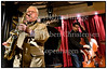 Lee Konitz Quartet på scenen i Jazzhus Montmartre torsdag 18. oktober 2012<br /> Lee Konitz - alto sax, Florian Weber - piano, Jeff Denzon - bas, og Ziv Ravitz - trommer. Photo: Torben Christensen © Copenhagen<br />    ------   <br /> Lee Konitz Quartet on stage in Jazzhus Montmartre Thursday, October 18, 2012 Lee Konitz - alto sax, Florian Weber - piano, Jeff Denzon - bass, and Ziv Ravitz - drums.   Photo: © Torben Christensen © Copenhagen