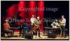 Copenhagen Jazz Festival 2012. Lee Konitz & The Kenny Wrrner Quartet på scenen i Bettý Nansen Teatret torsdag 12. juli 2012. Lee Konitz (altsaxofon), Benjamin Koppel (altsaxofon), Kenny Werner (klaver), Scott Colley (bas), Johnathan Blake (trommer)  <br /> ----- <br /> Copenhagen Jazz Festival 2012. Lee Konitz & The Kenny Werner Quartet on stage at the Betty Nansen Theatre Thursday, July 12, 2012. Lee Konitz (alto saxophone), Benjamin Koppel (alto saxophone), Kenny Werner (piano), Scott Colley (bass), Johnathan Blake (drums) Photo: © Torben Christensen © Copenhagen