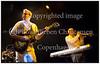 Det islandske jazz-funk orkester Mezzoforte på scenen i Jazzhouse fredag 27. oktober 2012 Eythor Gunnarson - tangenter. Johann Asmundsson - bas, Gulli Briem - trommer, Oskar Gudjonsson - sax, Sebastian Studnitzky - trompet/tangenter, Bruno Müller - guitar   Photo: Torben Christensen © Copenhagen  ----- <br /> The Icelandic jazz-funk band Mezzoforte on stage at the Jazz House Friday, October 27, 2012 Eythor Gunnarsson - keys. Johann Asmundsson - bass, Gulli Briem - drums, Oskar Gudjonsson - sax, Sebastian Studnitzky - trumpet / keys, Bruno Müller - guitar  Photo: © Torben Christensen © Copenhagen