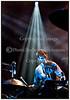 Copenhagen Jazz Festival 2012. Engelske Portico Quartet på scenen i Jazzhouse torsdag 12. juli 2012. Jack Wyllie, Sax, Keir Vine, tangenter, Milo Fitzpatrick, bas og Duncan Bellamy, trommer   <br /> ------   <br /> Copenhagen Jazz Festival 2012. British Portico Quartet on stage at the Jazz House Thursday, July 12, 2012. Jack Wyllie, Sax, Keir Vine, tangents, Milo Fitzpatrick, bass and Duncan Bellamy, drums.  Photo: © Torben Christensen © Copenhagen,