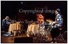 Børnejazzkoncert i Jazzhouse søndag 3. juni 2012 med Simon Toldams trio samt forfatter, fortæller og musiker Rune T. Kidde. Jazz og ordmagi for børn og barnlige sjæle. Simon Toldam (piano) Nils Davidsen (bas) Knut Finsrud (trommer) Rune T. Kidde (ord) Jazz for børn   ------   <br /> Children's Jazz Concert Jazz House Sunday, June 3, 2012 by Simon Toldams trio and the blind writer, storyteller and musician Rune T. Kidde. Jazz and magic words for children and the young at heart. Simon Toldam (piano) Nils Davidsen (bass) Knut Finsrud (drums) Rune T. Kidde (words)   Photo: © Torben Christensen © Copenhagen,