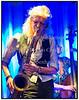 Kvindemusikfestival. Sophisticated Ladies  på scenen i Paradise Jazz i Huset lørdag 10. november 2012. Christina Dahl - tenorsax, Marie Louise Schmidt - piano, Helle Marstrand - bas, Benita Haastrup - trommer og Helle Henning - vocal.   Photo: Torben Christensen © Copenhagen   <br /> ------<br /> Female Music Festival. Sophisticated Ladies on stage at the Paradise Jazz Saturday, November 10, 2012. Christina Dahl, tenor sax, Marie Louise Schmidt, piano, Helle Marstrand, bass, Benita Haastrup, drums, Helle Henning, vocals  Photo: © Torben Christensen © Copenhagen