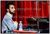 Den amenske pianist Tigran Hamasyan på scenen i Jazzhus Montmatre tirsdag 13. november 2012  Photo: Torben Christensen @ Copenhagen <br />   ------   <br /> The armenian pianist Tigran Hamasyan on stage in Jazzhus Montmartre Tuesday, November 13, 2012   Photo: © Torben Christensen © Copenhagen