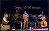 Copenhagenn Jazz Festival 2012. Wayne Shorter Quartet med   den amerikanske saxofonist Wayne Shorter, pianisten Danilo Perez, bassisten John Patitucci og trommeslageren Jorge Rossy på scenen i Det Kongelige Teater Gamle Scene tirsdag 10. juli 2012   <br /> ------<br /> Copenhagenn Jazz Festival 2012. Wayne Shorter Quartet with the American saxophonist Wayne Shorter, pianist Danilo Perez, bassist John Patitucci and drummer Jorge Rossy on stage at the Royal Theatre Old Stage Tuesday, July 10, 2012   Photo: © Torben Christensen © Copenhagen