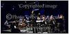 Aarhus Jazz Orchestra feat. Jon Balke / Batagraf & Geir Lysne