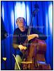 Bernt Rosengren Quartet