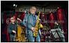Jazzhus Montmartre, Krister Jonsson, Ayi Solomon, Poul Halberg, Hans Ulrik, Jesper Thilo, Bobo Moreno,  Sally Moreno Risell, Bo Stief
